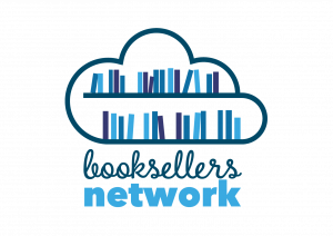 booksellers-network_ideas_v04_aw-01-1