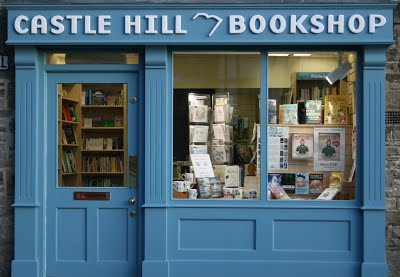 castle-hill-bookshop