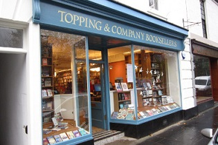 topping-st-andrews