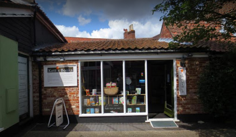 wymondham-community-bookshop-ketts-books