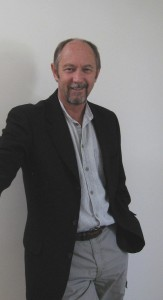 James McGee, The Blooding, HarperCollins, HarperCollins Independent Thinking, HCIndyThinking, Independent Thinking, independent booksellers, independent bookshops