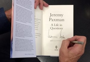 signed_paxman