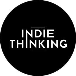 Bookshop Extras Archives Indie Thinking